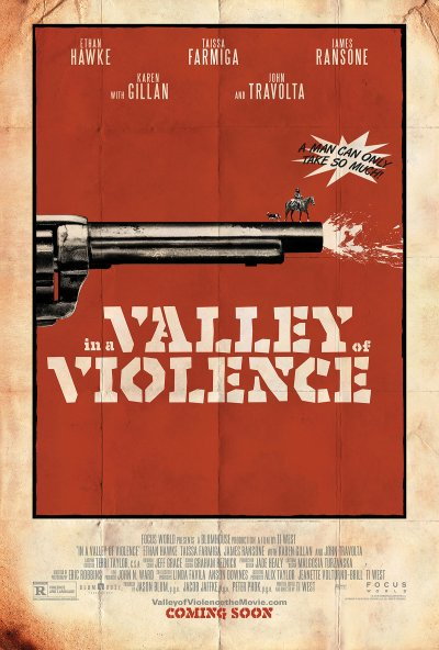 in-a-valley-of-violence-movie-poster-images
