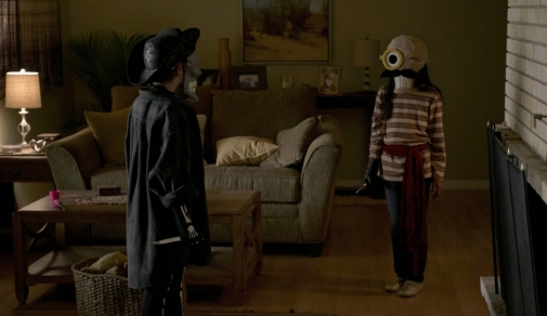 channel-zero-candle-cove-episode-4-synopsis-sneak-peek-and-promo-photos-what-will-happen-in-a-stra
