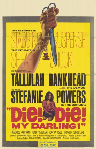 die-die-my-darling-movie-poster-1965-1020216530