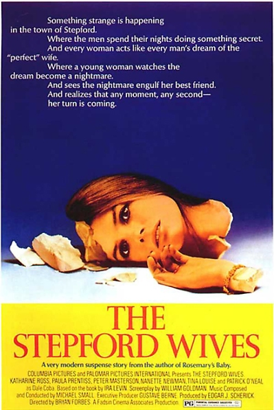stepford-wives-1975-katharine-ross-bryan-forbes