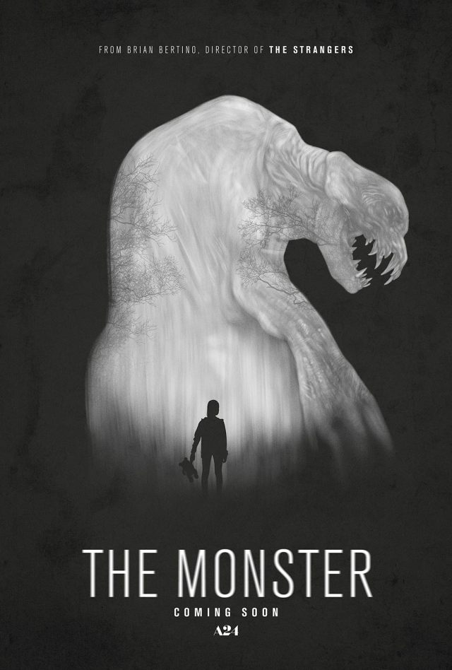 the-monster-2016-poster