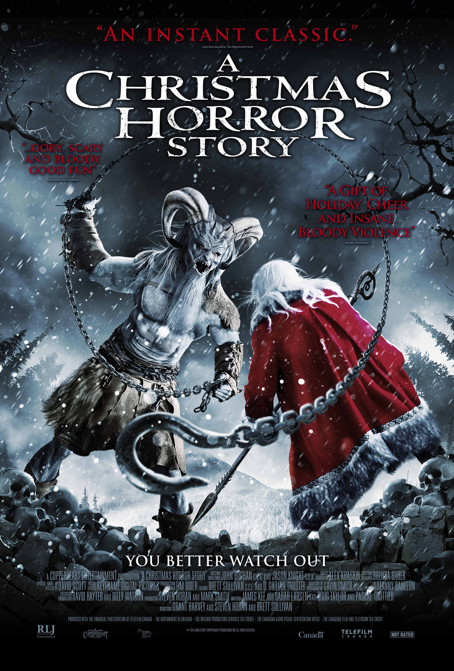 a-christmas-horror-story_theatrical_hic