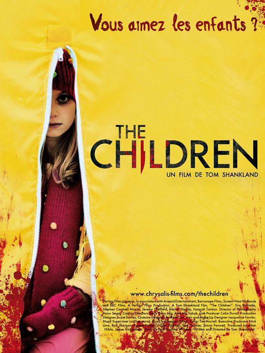 children_ver2