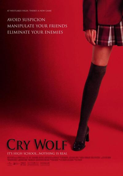 cry_wolf_cry_wolf-824024342-large