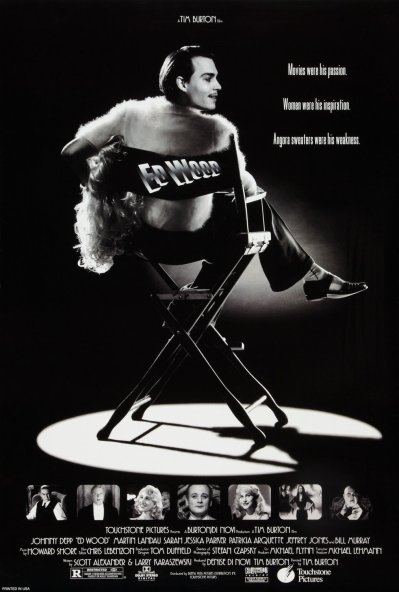 ed_wood_ver1_xlg