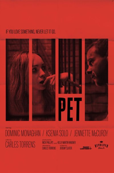 pet_the_movie_poster
