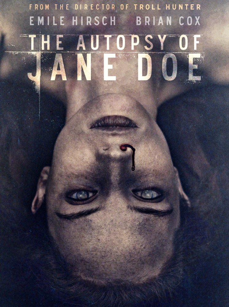 the-autopsy-of-jane-doe-2016-poster