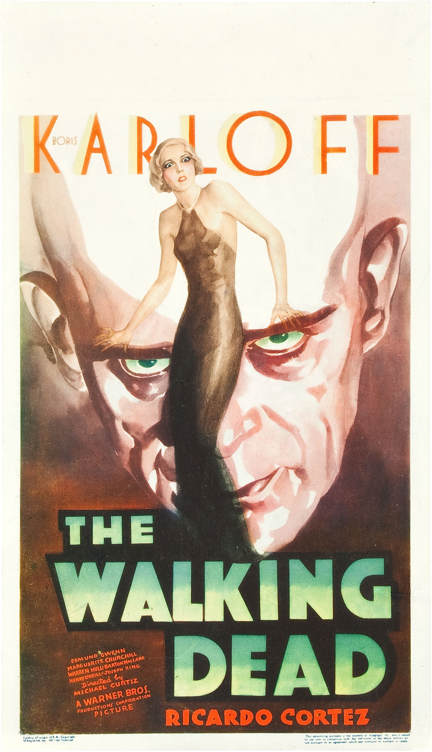 17-1936-the-walking-dead-poster
