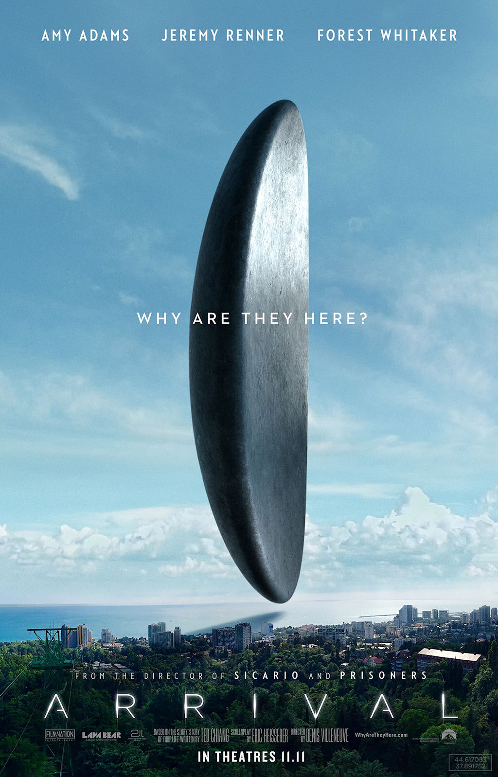 arrival-movie-poster-2