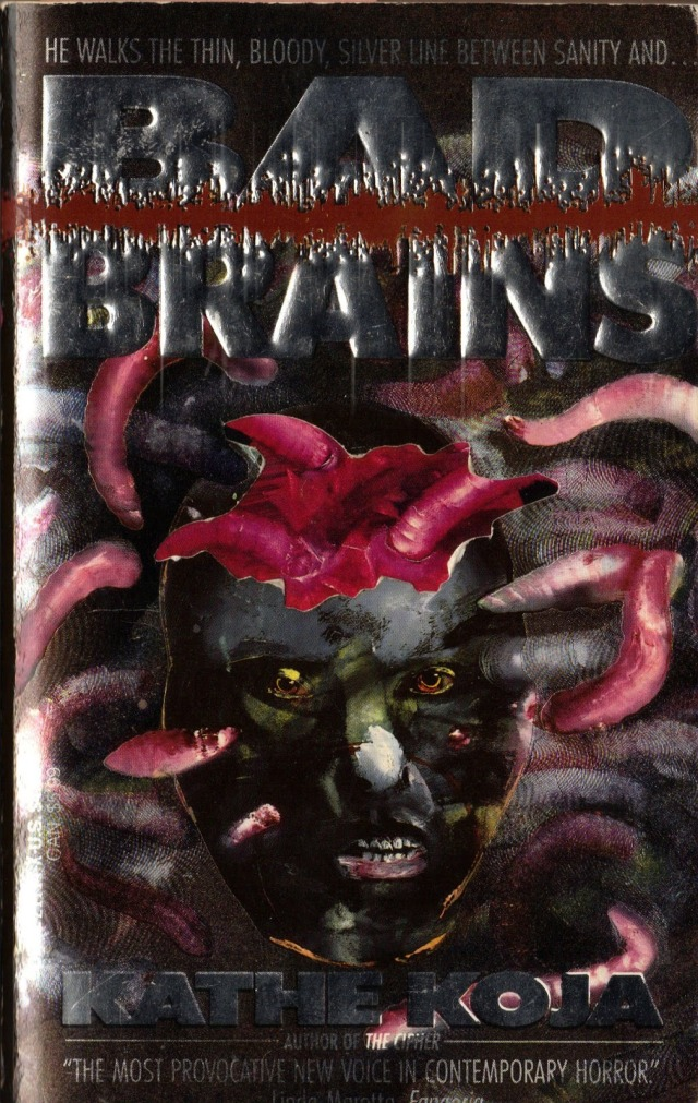 bad-brains-by-kathe-koja-dell-abyss-pbk-march-1992