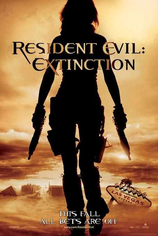 resident_evil_extinction
