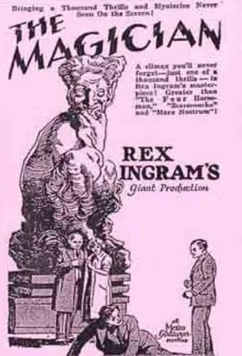 the-magician-1926-film-images-6c501a76-b6e3-431c-a9b1-bc1f5246008