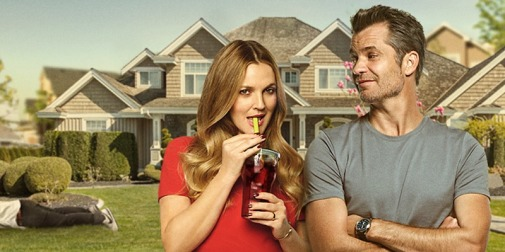 drew-barrymore-and-timothy-olyphant-in-santa-clarita-diet_opt-1