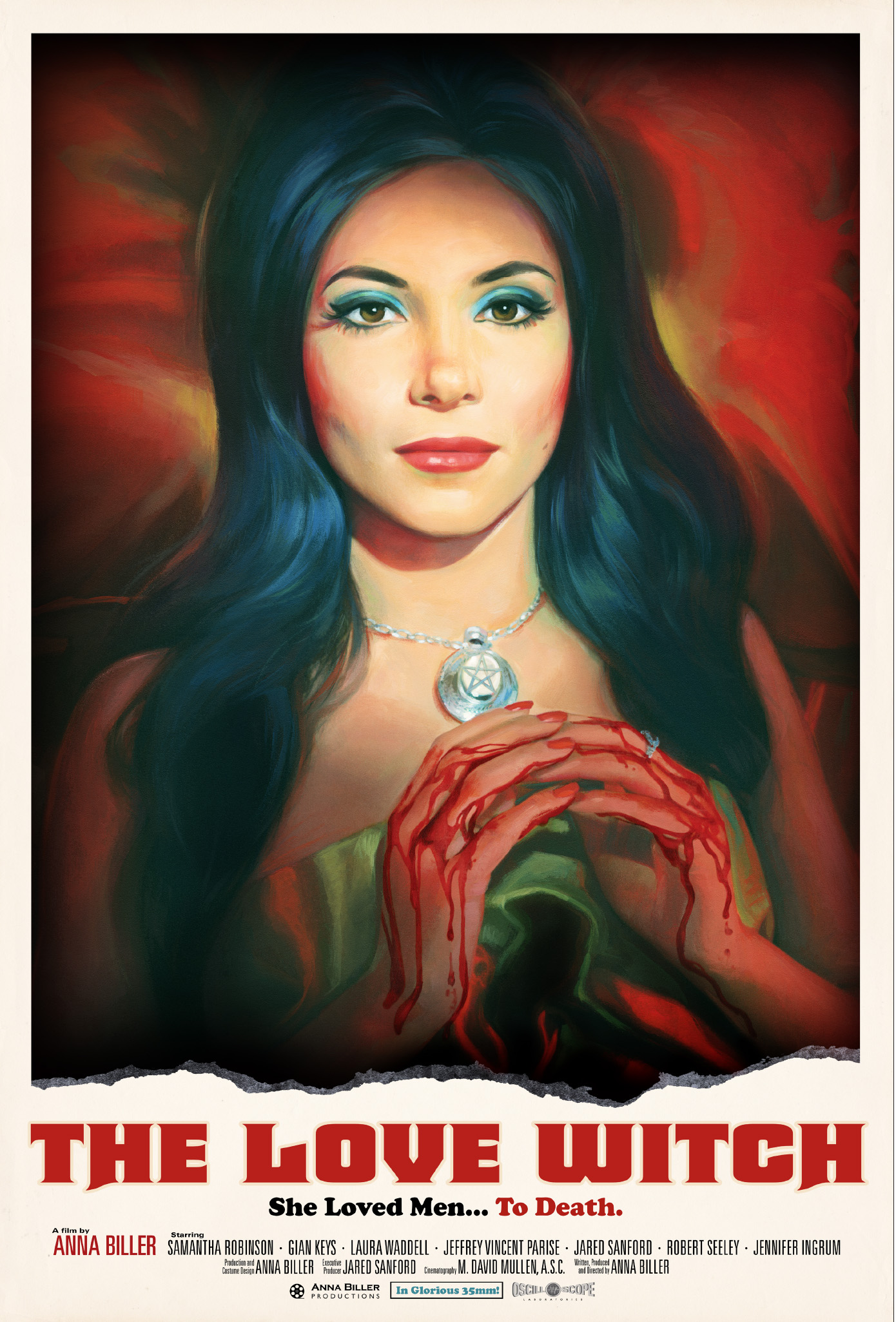 official_poster_for_the_love_witch