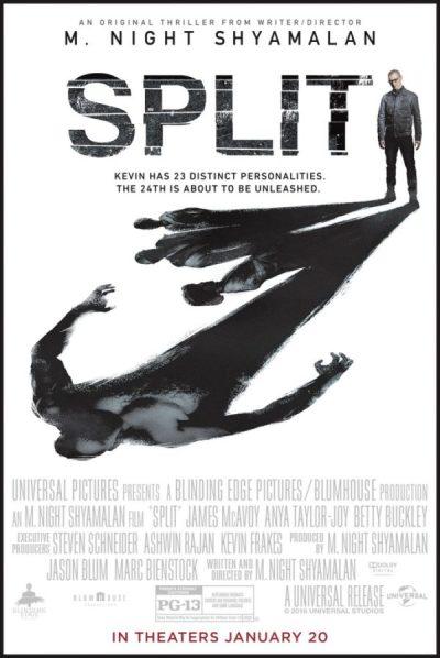 split-600x897