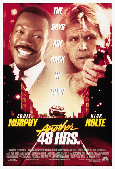 another48hrs-poster1