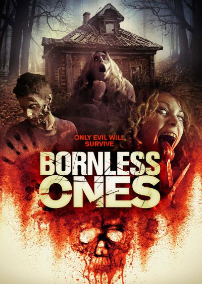 bornless-ones-poster