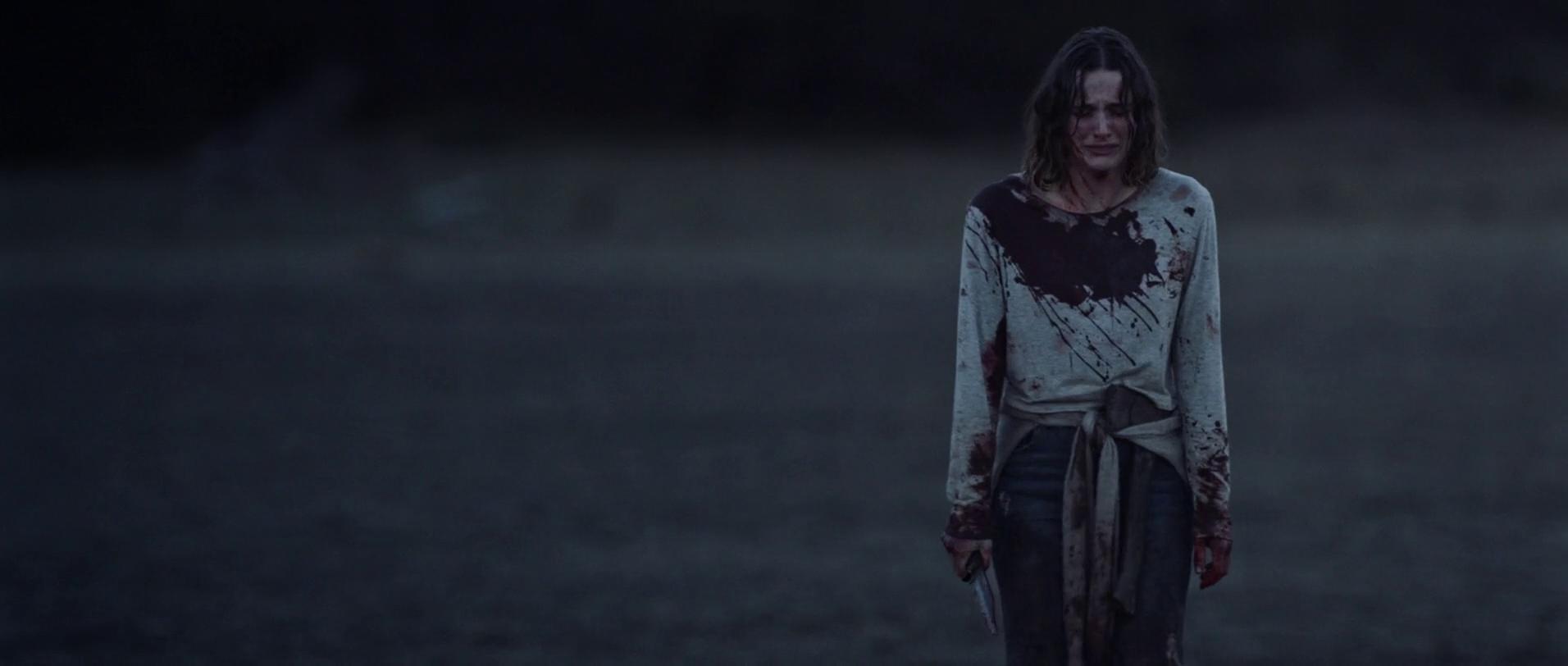 I morti che camminano Beth e Daryl hook up